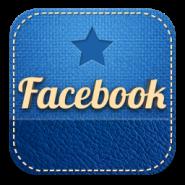 25158-bubka-facebook